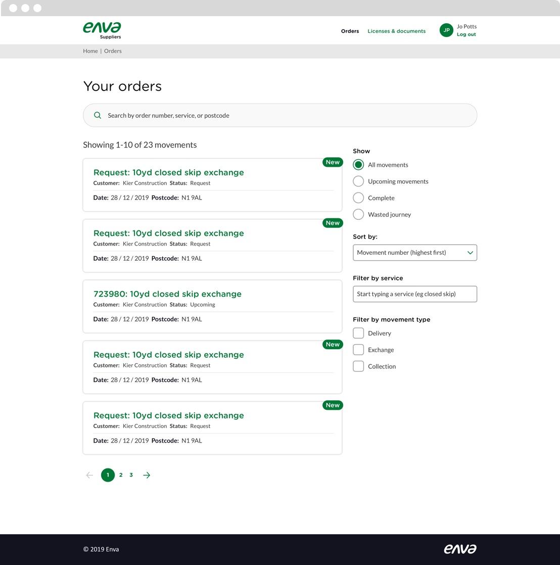enva_desktop2