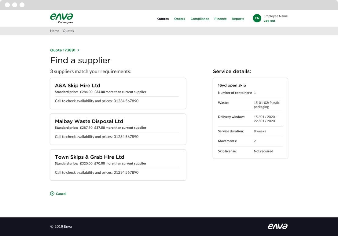 enva_desktop4