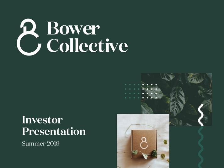 investor deck 1